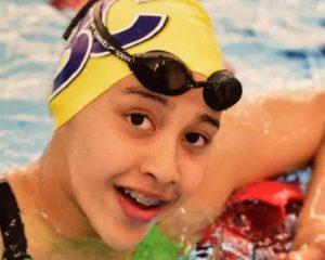 Caçula entre os atletas dos Jogos Rio 2016 é sobrevivente de terremoto no Nepal