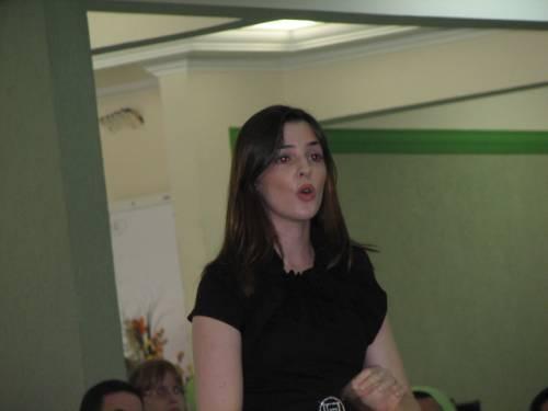 Confraadel 2009