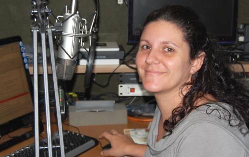 Fotos novas da Rádio Jesus é o Caminho