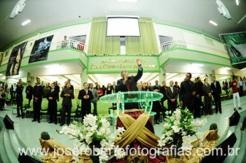 Confraadel 2011