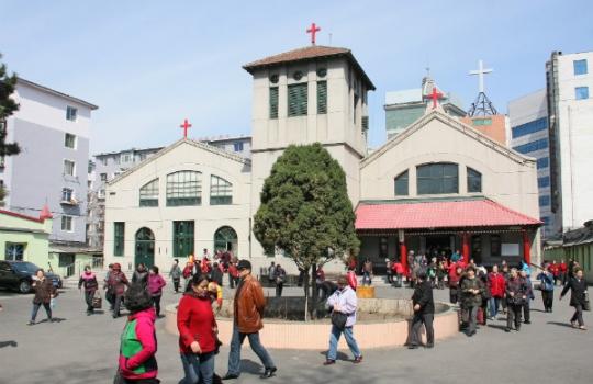 540x350_24-china-apos-culto-na-igreja