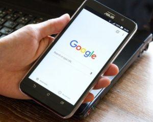 Hino Porque Ele Vive, da Harpa Cristã, fica em 3º lugar nas buscas do Google