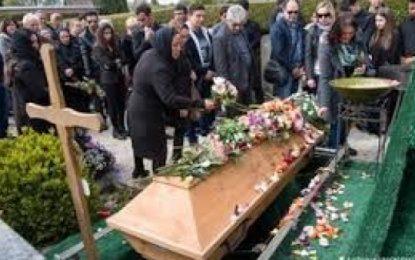 UNIVERSO CRISTÃO Ex-muçulmanos são mortos após conversão na Alemanha