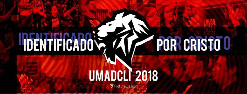 UMADCLI