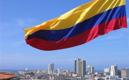 A perseguição aos cristãos na Colômbia