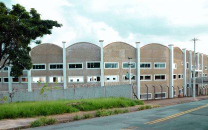 Centro Evangelístico Emanuel