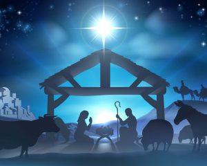 O Cristão deve celebrar o Natal?