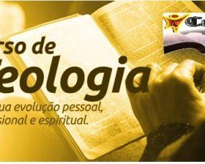 Cursos de teologia da IEAD voltam às aulas