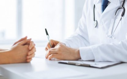 Entendendo os seus exames ginecológicos (parte 1)