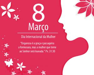 Violência contra a mulher: boletim Informativo