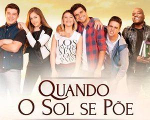 Filme cristão brasileiro será lançado nas plataformas digitais amanhã