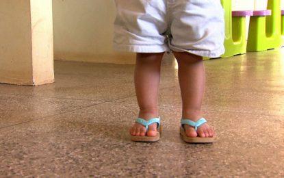Pandemia Covid – 19: Escuta e Acolhimento Emocional para as Crianças