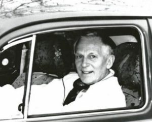 Missão Portas Abertas completa 65 anos