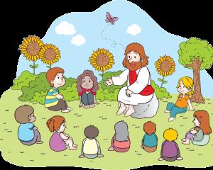 Dia da Criança