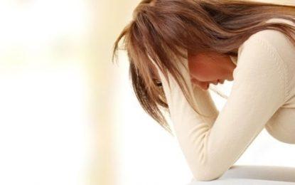 Sou cristã: como posso lidar com meus traumas do passado e manter minha fé?