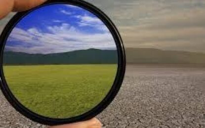 Como posso ser otimista diante das adversidades?