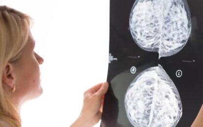 Você sabe qual a diferença entre mamografia e ultrassonografia das mamas?